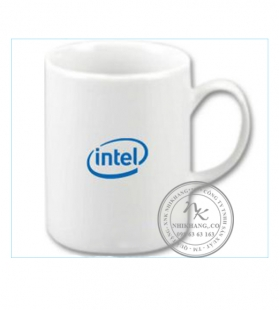 Ly sứ Intel