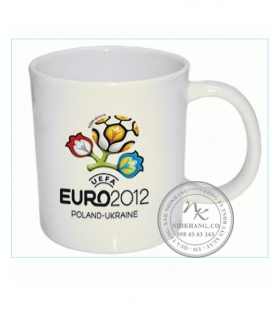 Ly sứ EURO 2012